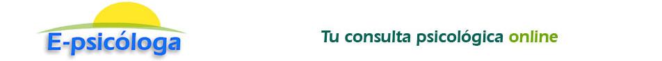 Logo | Psicólogo Online